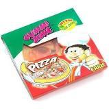 pizza sweet.jpg