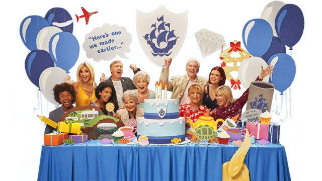 bp-big-60th-birthday_1024x576.png
